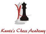 Kunte's Chess Academy